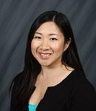 Photo of Christine Loo